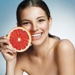 Značaj digestivnih enzima u varenju hrane