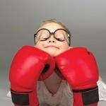 Kako pohvala utiče na psihički razvoj deteta ?