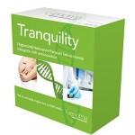Predstavljamo Vam Tranquility