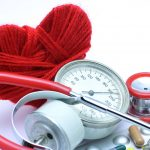 život sa hipertenzijom