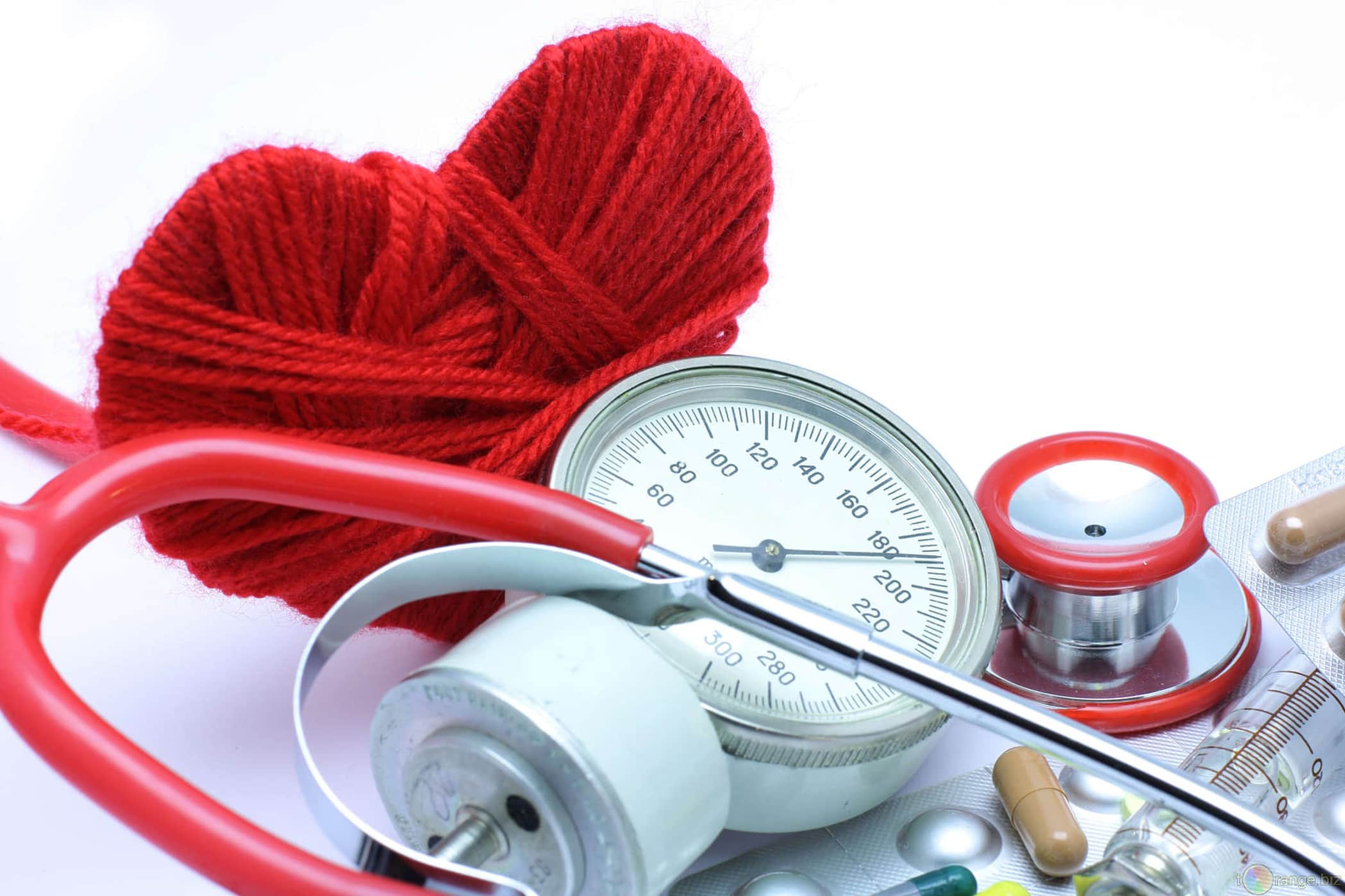 hipertenzija 220)
