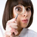 oftalmološki pregled
