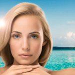 zaštita osetljive kože