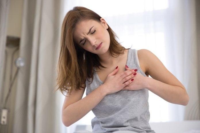 enzimi oštećenja srca