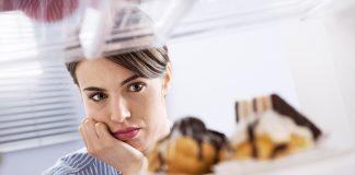 stres briše benefite dobrih masti