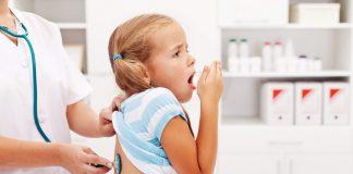 akutni laringitis