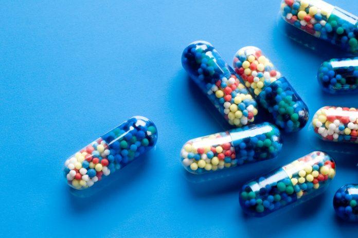efekat placeba