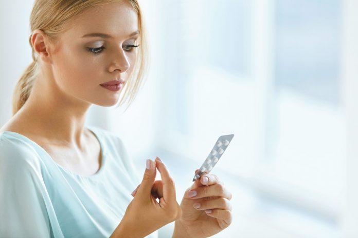hitna kontracepcija