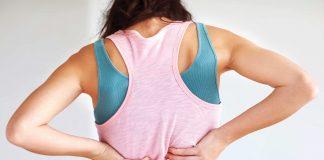 lečenje osteoartritisa