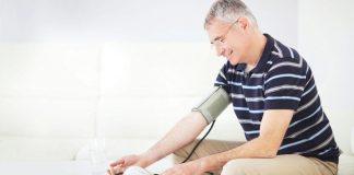 hipertenzija kod starijih osoba