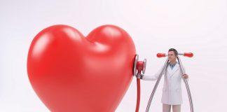 hipertenzija belih mantila