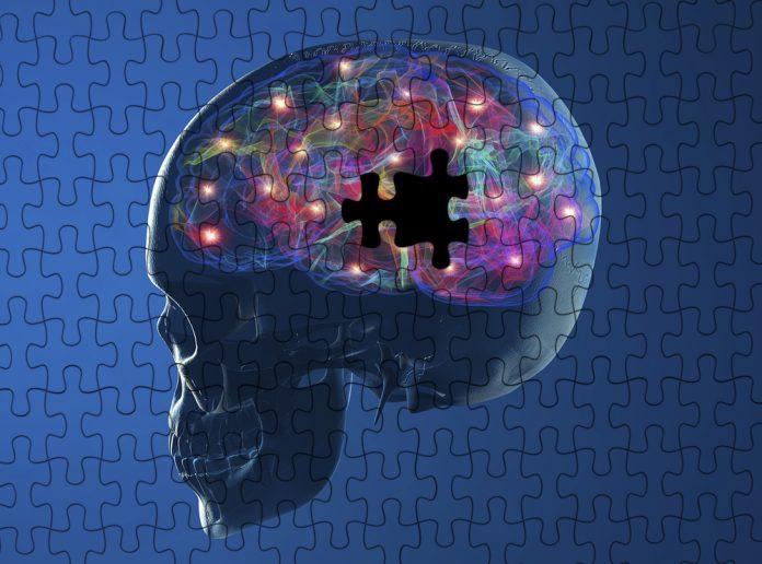 razvoj Parkinsonove bolesti