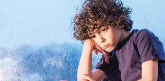 usamljenost deteta