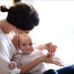 imunitet majke