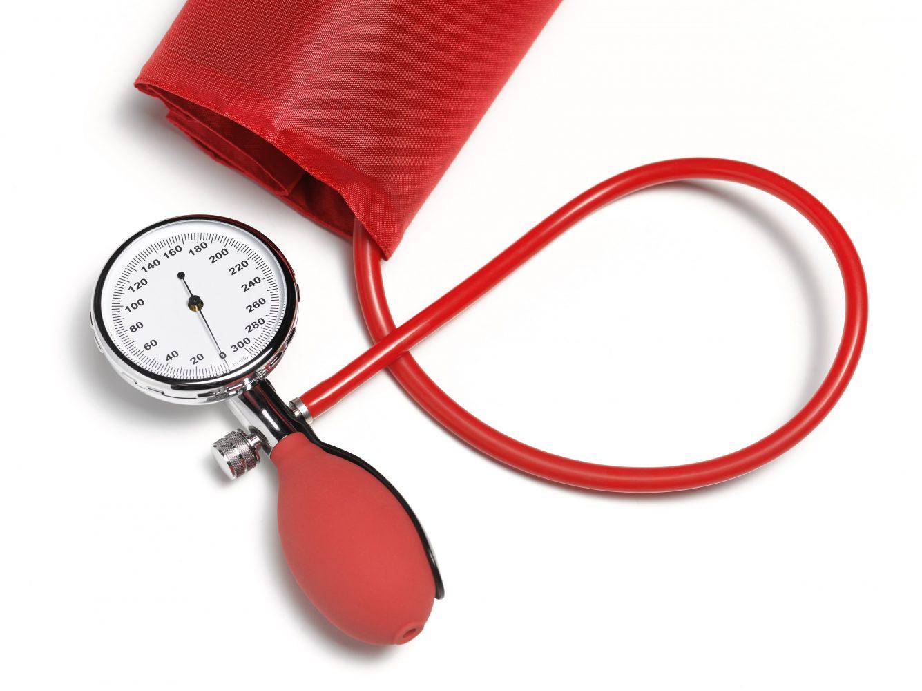 kas išsivysto po hipertenzijos vaistai kraujagyslėms stiprinti nuo hipertenzijos