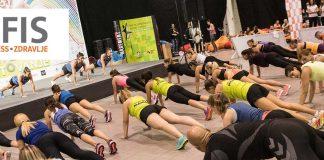 bitik fitnes