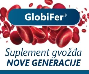 Globifer