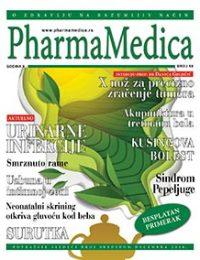 PharmaMedica časopis br 68