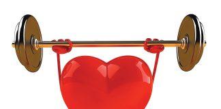 srčana slabost