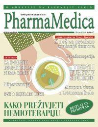 PharmaMedica CrnaGora br 7