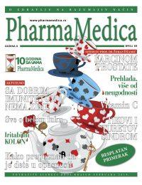 PharmaMedica časopis br 69