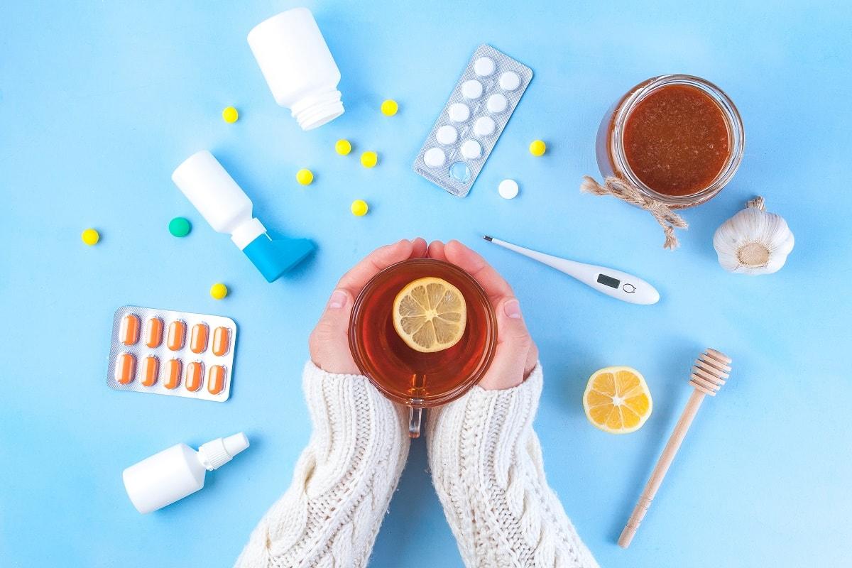lekovi za sinuse