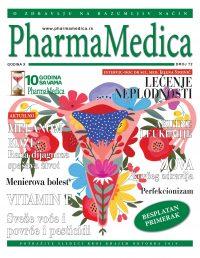 PharmaMedica 72