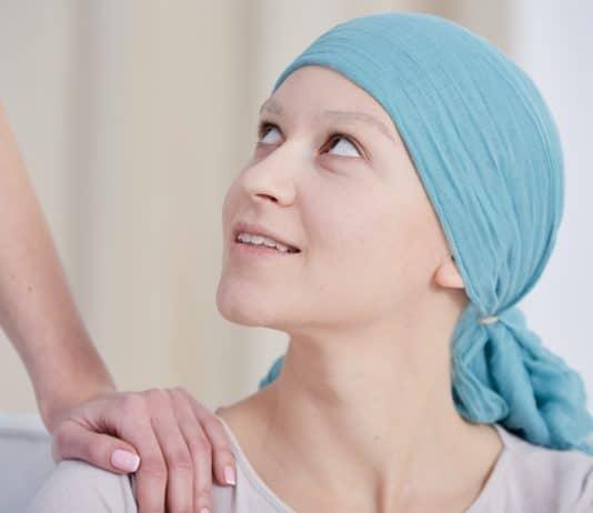 imunitet obolelih od karcinoma