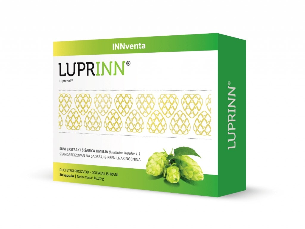 luprinn