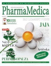 PharmaMedica 73