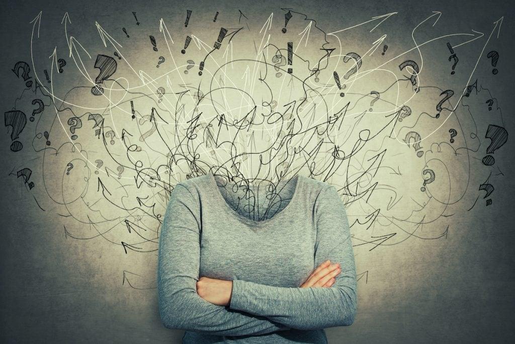 lavanda protiv stresa i nesanice