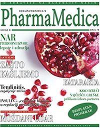 75-PharmaMedica