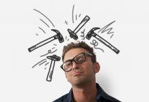 okidači migrene