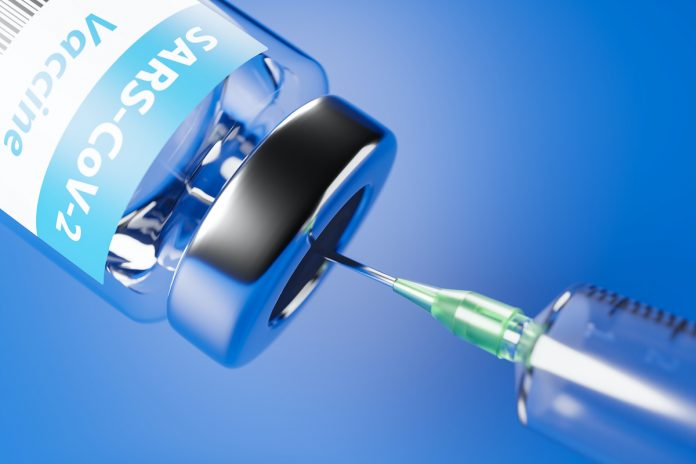 vakcina protiv koronavirusa