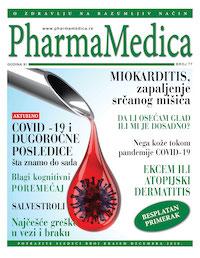 PharmaMedica 77