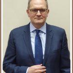 Dr sci. med. dr Nenad Mijalkovic