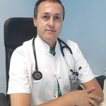 Dr Rifat Medjedovic